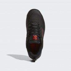 Five Ten Impact Pro Shoes Core Black / Carbon / Red
