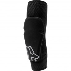 Fox Enduro Elbow Sleeve
