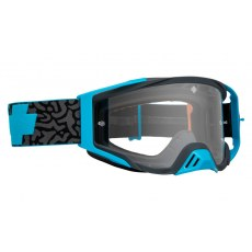 Spy Optics Foundation Goggle 2019