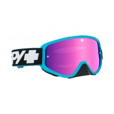 Spy Optics Woot Race Goggle 2019