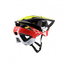 Alpinestars Vector Tech MIPS Helmet 2019