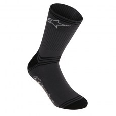 Alpinestars Winter Socks 2019
