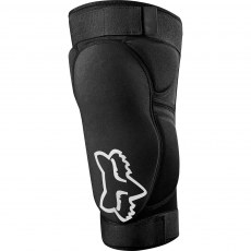 Fox Launch Pro Knee Pads