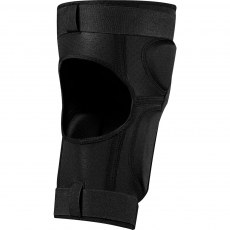 Fox Launch D3O Knee Pads