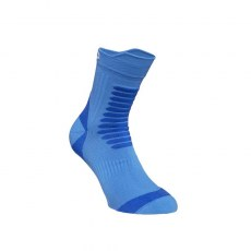 POC Essential MTB Strong Socks