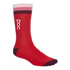POC Essential Strong Long Socks