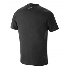 Alpinestars Ageless Tech Tee V2 2019