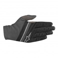 Alpinestars Aspen Plus Gloves 2019
