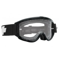 Spy Optics Breakaway Goggle - Clear Lens