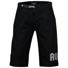 Royal Race Shorts 2019