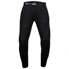 Royal Race Pant Black 2020