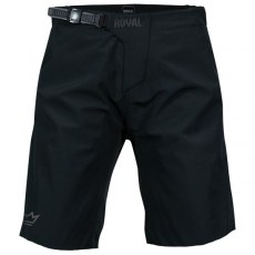 Royal Storm Shorts Black 2019