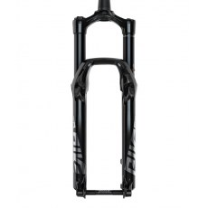 "Rockshox Pike Ultimate 29"" Suspension Fork 2020"