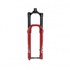 "Rockshox Lyrik Ultimate 29"" Suspension Fork 2020"