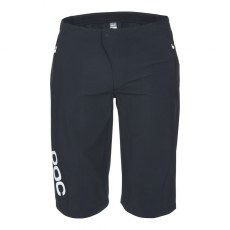 POC Essential Enduro Light Shorts 2019