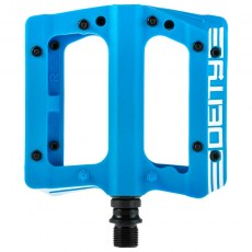 Deity Compound V2 Pedals