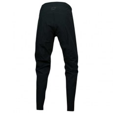 Royal Storm Pant Black 2020