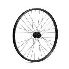 "Hope Fortus 35 Pro 4 29"" Front Wheel"
