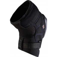 Fox Launch Pro D3O Knee Pads Black