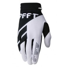 Deft Family Catalyst Divide Gloves 2019