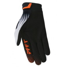 Deft Family Catalyst Checker Gloves 2019