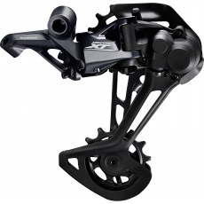 Shimano XT RD-M8100 XT 12 Speed Rear Derailleur