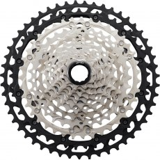 Shimano XT CS-M8100 12 Speed Cassette