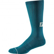 "Fox 8"" Trail Cushion Sock FA19"