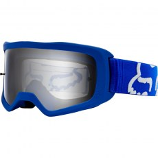 Fox Main II Race Goggle