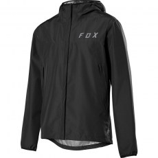 Fox Ranger 2.5L Water Jacket FA20