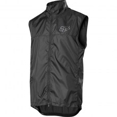 Fox Defend Wind Vest FA20
