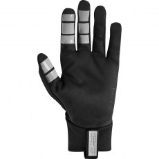 Fox Ranger Fire Gloves FA20