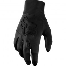 Fox Ranger Water Gloves FA20