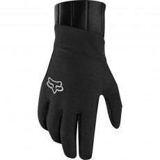 Fox Defend Pro Fire Gloves FA19