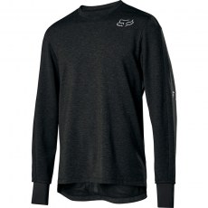 Fox Ranger Thermo LS Jersey FA19