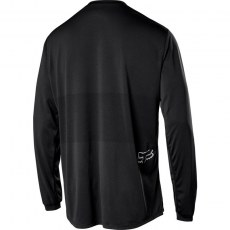 Fox Ranger LS Fox Jersey FA19