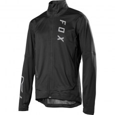 Fox Ranger 3L Water Jacket FA19