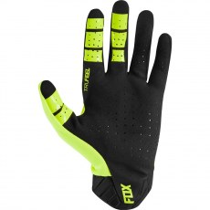 Fox Flexair Lunar Gloves FA19
