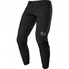 Fox Ranger 3L Water Pant FA20