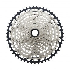 Shimano SLX CS-M7100 12 Speed Cassette