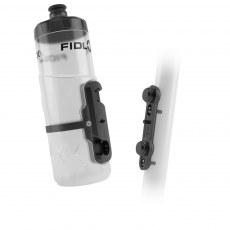 Fidlock Twist Bottle 600ml + Bike Base Kit