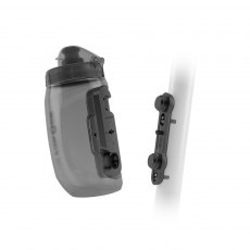 Fidlock Twist Bottle 450ml + Bike Base Kit