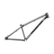 Transition PBJ Frame 2020