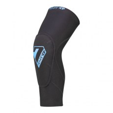 7 iDP Sam Hill Lite Knee Pads