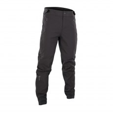 ION Softshell Pants Shelter SS20