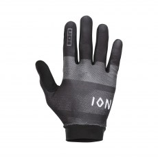 ION Scrub Gloves SS20