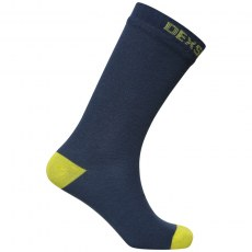 Dexshell Ultra Thin Bamboo Socks