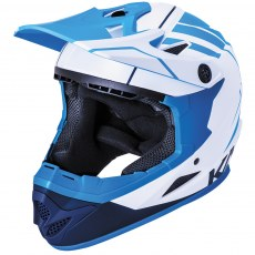 Kali Zoka Youth Helmet 2020