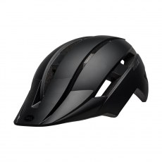 Bell Sidetrack II Helmet Youth 2020