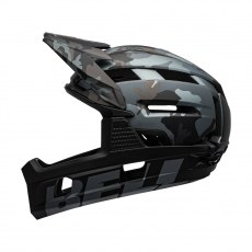 Bell Super Air R MIPS Helmet 2020